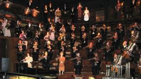 HONTRbigorchestra